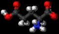 L-Glutamic-acid-zwitterion-3D-balls.png