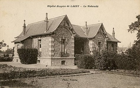 L2081 - Lagny-sur-Marne - Hospice Saint-Jean.jpg