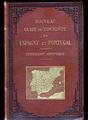 LAURENT, año 1879, catálogo completo, Nouveau guide du touriste en Espagne et Portugal.pdf