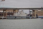 LCS 9 Canalside.jpg