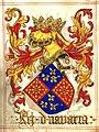 LDAM (f. 013) Rei de Navarra.jpg