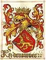 LDAM (f. 020v) Rei da Noruega.jpg