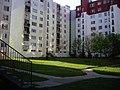 LEOPOLDOV ZVNÚTRA - panoramio.jpg