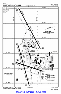 LFPO - FAA airport diagram.png