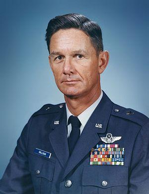Walter T. Galligan