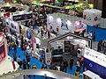 LGETT booth, Taipei IT Month 20181201a.jpg