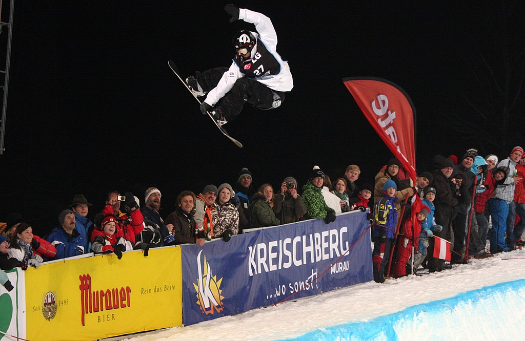 Wikimedia Commons-LG Snowboard FIS World Cup