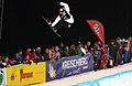 LG Snowboard FIS World Cup (5435933314).jpg
