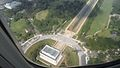 LINCOLN MEMORIAL FROM N901AN FLIGHT MIA-DCA (7189481629).jpg