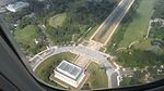 File:LINCOLN MEMORIAL FROM N901AN FLIGHT MIA-DCA (7189481629).jpg