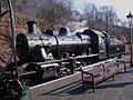 LMS Ivatt Class 2 Mogul No 46443 (8062208588).jpg