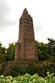 LSA Gimritz Kriegerdenkmal.jpg