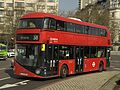 LTZ1006 Arriva London New bus for London LT6.jpg