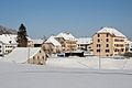 La-Brevine-Winter.jpg