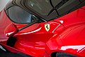LaFerrari at Goodwood 2014 005.jpg