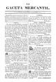 LaGacetaMercantil1824.01.92.pdf