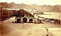 La Alameda de Santa Cruz (Tenerife 1876).jpg