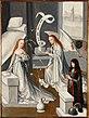 La Anunciación del Maestro Virgo inter Virgines.jpg