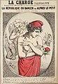 La Charge supp n°14 - 1871.jpg