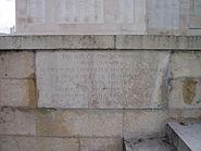 La Ferte-sous-Jouarre memorial 5