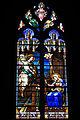 La Guerche-de-Bretagne Notre-Dame-de-l'Assomption 175.jpg