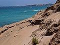 La Oliva, Las Palmas, Spain - panoramio (19).jpg