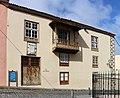 La Orotava - Casa Torrehermosa (RI-53-0000210 1 03.2015).jpg