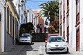 La Palma - Santa Cruz - Calle San Sebastián 04 ies.jpg