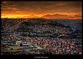 La Paz, Bolivia (4099331883).jpg