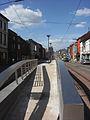 La Planche metro station (Charleroi) - 09.jpg