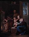 La Sainte Famille, Jacques Stella.jpg