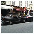 La Tabatière du Marais, 17 Rue François Miron 75004 Paris 2012.jpg