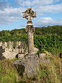 La Villotte-FR-89-cimetière-08.jpg
