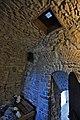 La cella del Conte Cagliostro.jpg
