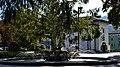 La fontana Saliente.jpg