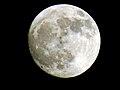 La luna la sera del 10 dicembre 2019.jpg