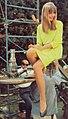La noia (1963) - Catherine Spaak.jpg