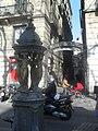 La rambla de barcelona - panoramio (1).jpg