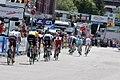 La sprint de la Toussuire (5837137356).jpg