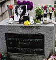 La tomba di Jim Morrison.jpg