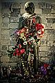 La tumba del indio desconocido - Flickr - Alanbritom.jpg