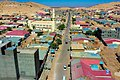 Laascaanood city, Somaliland.jpg
