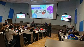Laba science day 2019.jpg