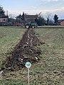 Labourage d'un champ agricole, rue des Andrés, janvier 2020 (2).jpg
