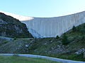 Lac-barrage de Moiry (4).jpg