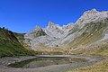 Lac de Lhurs01-4527~2015 07 21.jpg
