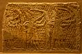 Lachish Relief, British Museum 14.jpg