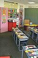 Lachlans Grd 3 Class Room-05+ (373075560).jpg