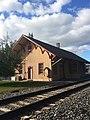 Lacona depot.jpg