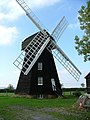 Lacy Green Windmill - geograph.org.uk - 584476.jpg